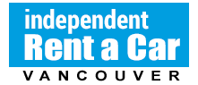 Independent Rent A Car