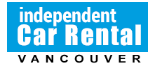 car rental logo 3